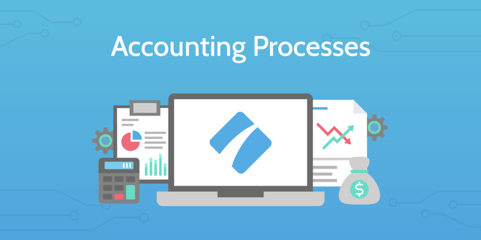 purchase order template accounting processes