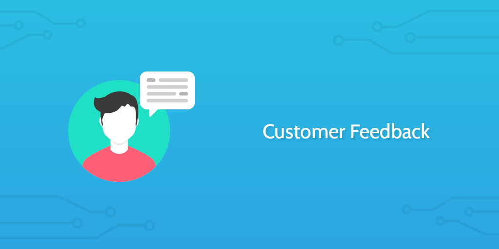 How to Extract Customer Feedback