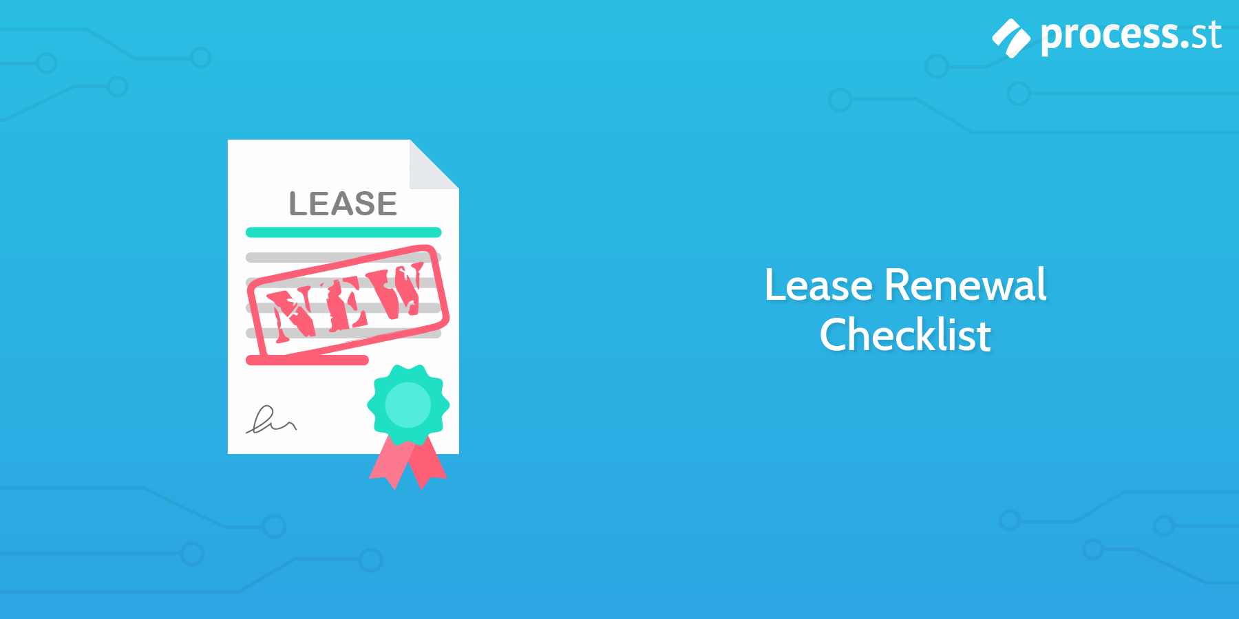 buildium-checklists-lease-renewal