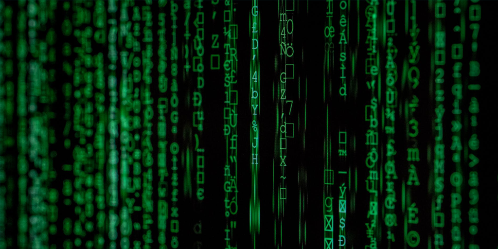 churn data