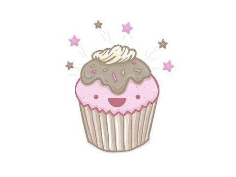 company-culture-examples-dropbox-cupcake