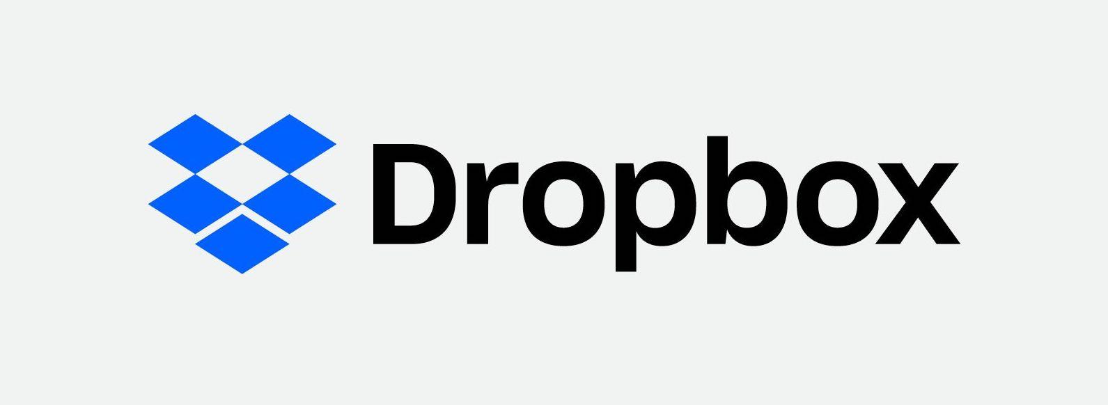 company-culture-examples-dropbox