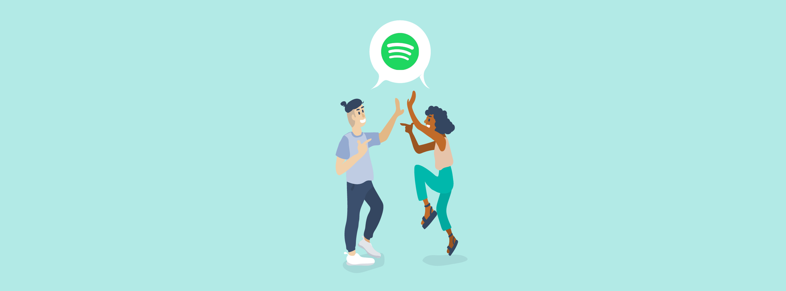 company-culture-examples-spotify