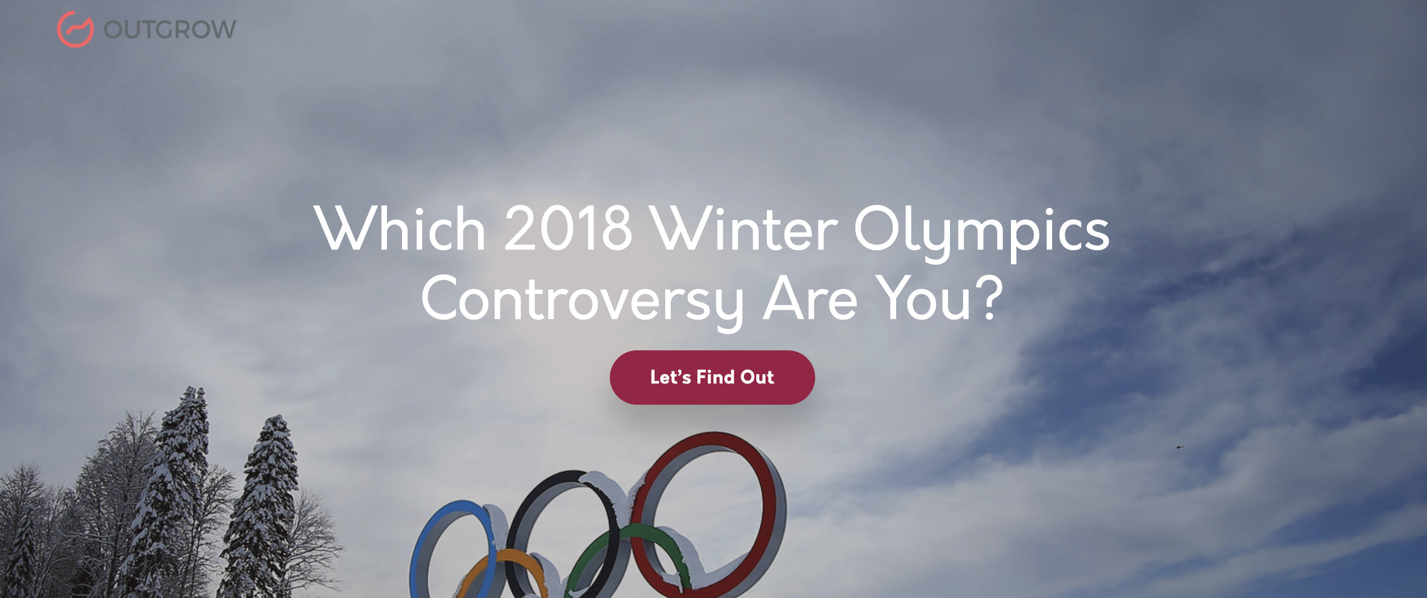 interactive-content-olympics