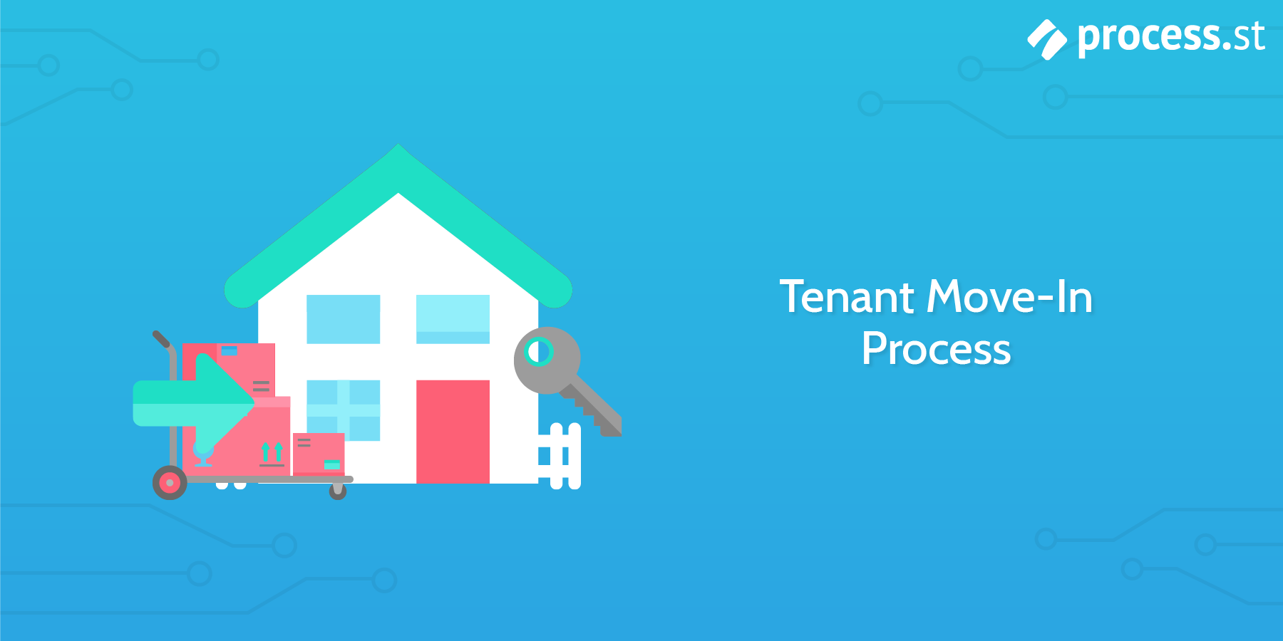 propertyware-tenant-move-in