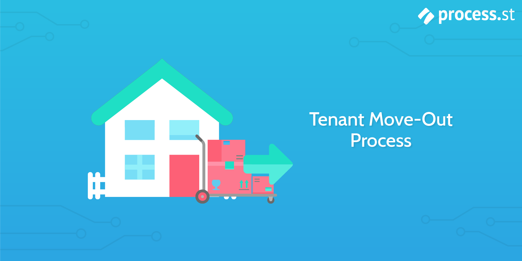 propertyware-tenant-move-out