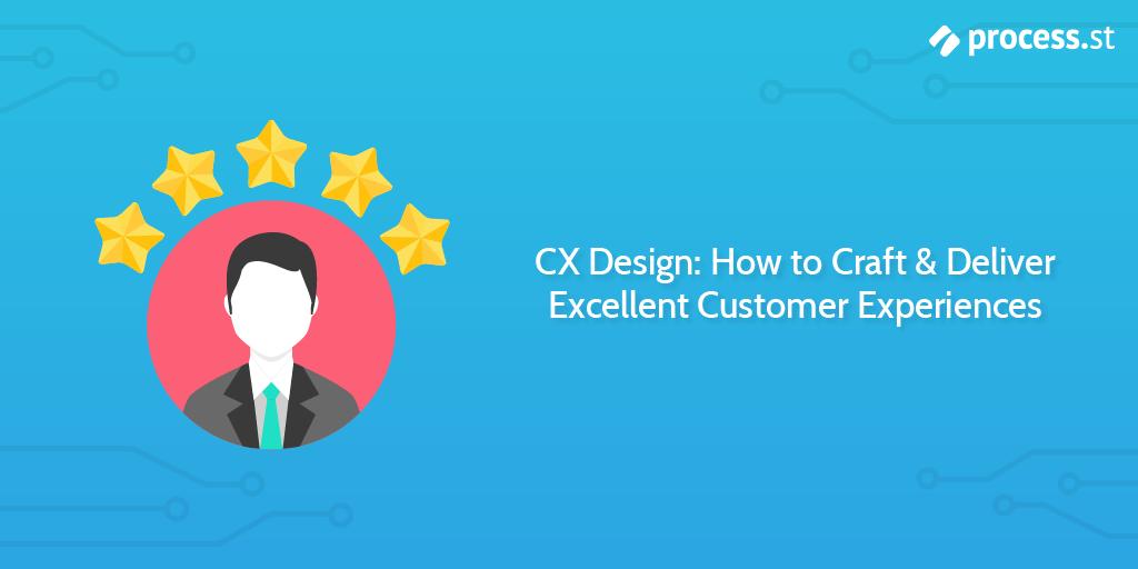 cx-design