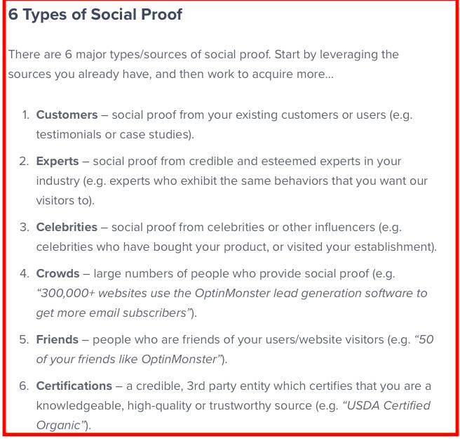 social-selling-11