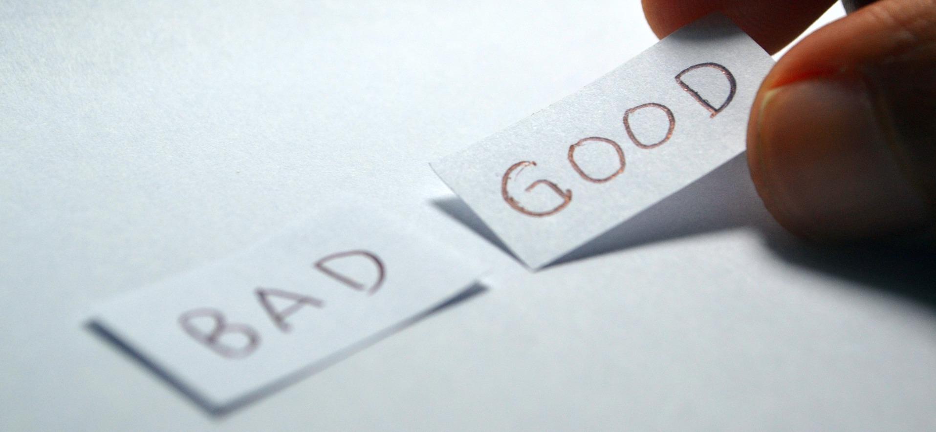 to-do-list-tips-good-bad