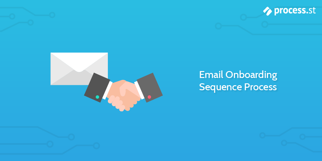 follow up email - email onboarding