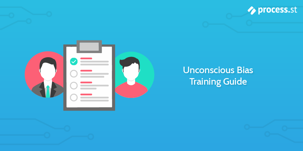 Unconscious Bias Training Guide