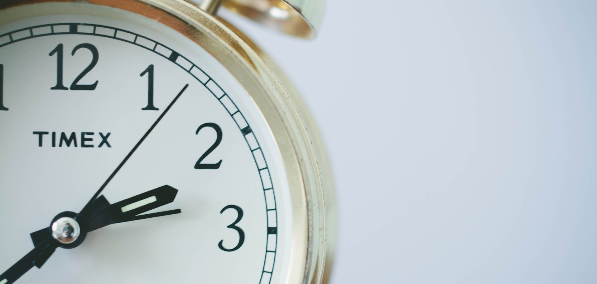 efficiency-killers-deadline