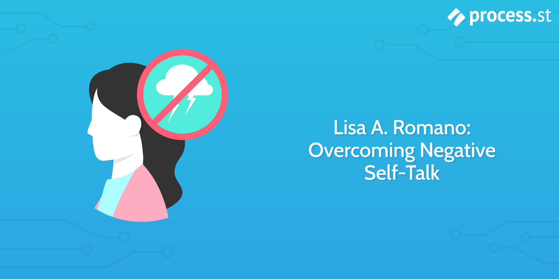 life-coaches-lisa-romano