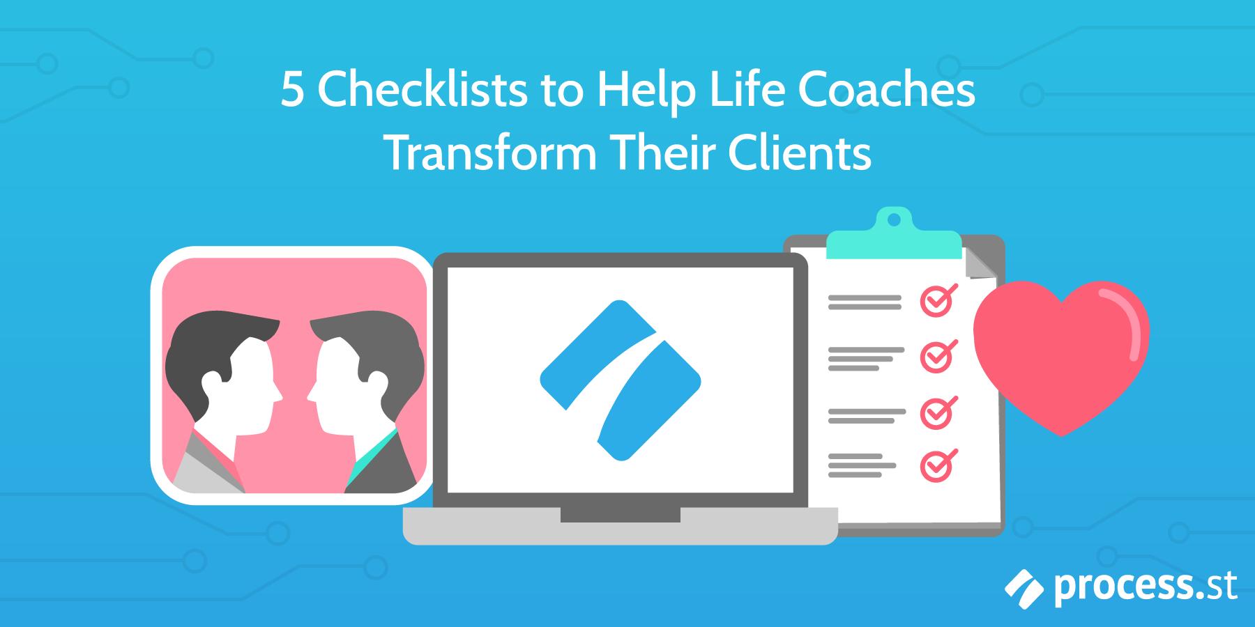 life-coaches