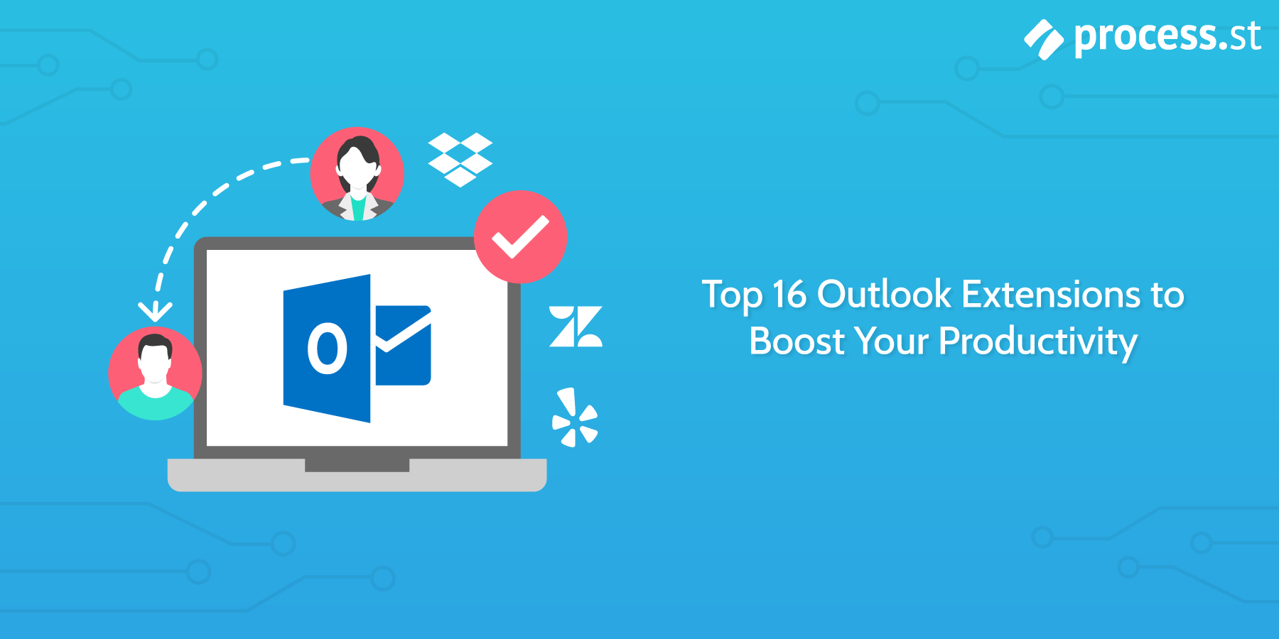 Outlook Extensions
