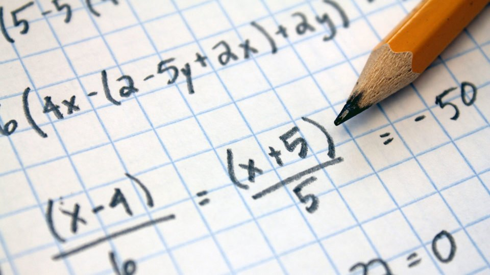 tam sam som how to calculate