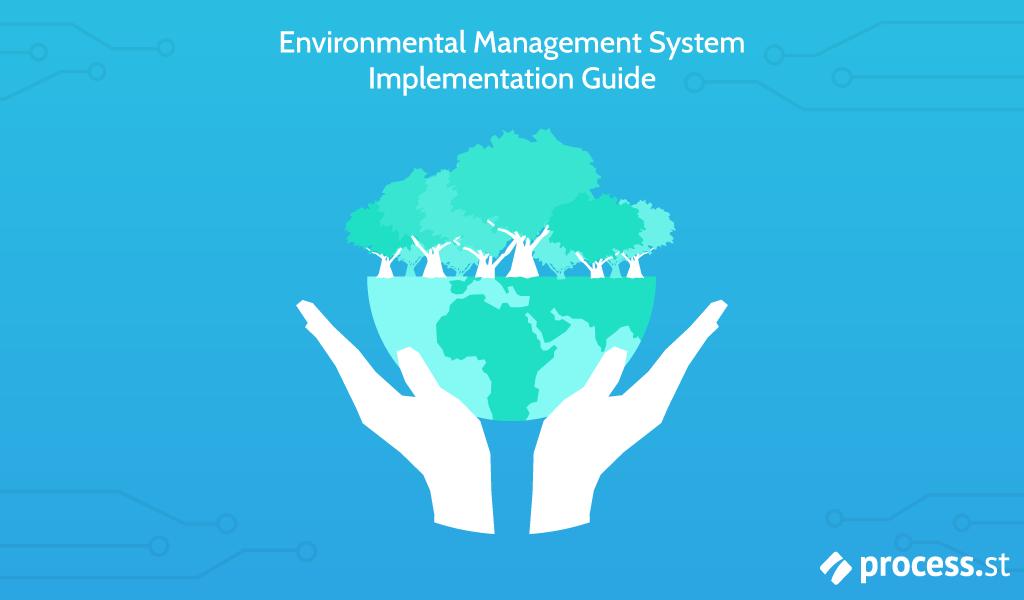 Environmental-Management-System-Implementation-Guide