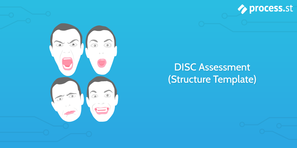 DISC-Assessment-(Structure-Template)