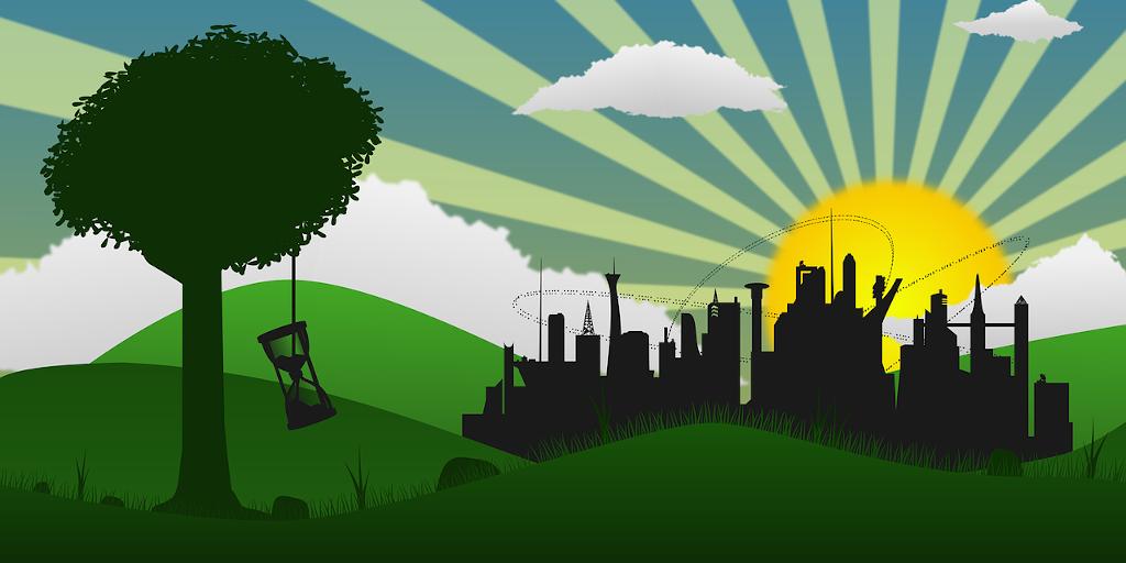 Economic sustainability definition