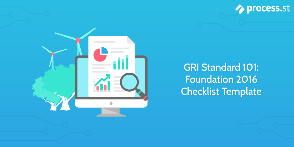 GRI-Standard-101-Foundation-2016-Checklist-Template