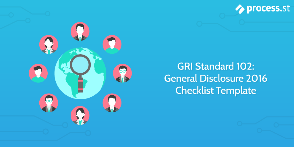 GRI-Standard-102-General-Disclosure-2016-Checklist-Template