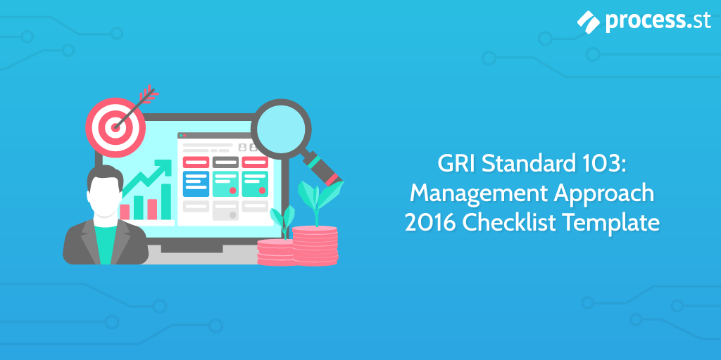 GRI-Standard-103-Management-Approach-2016-Checklist-Template
