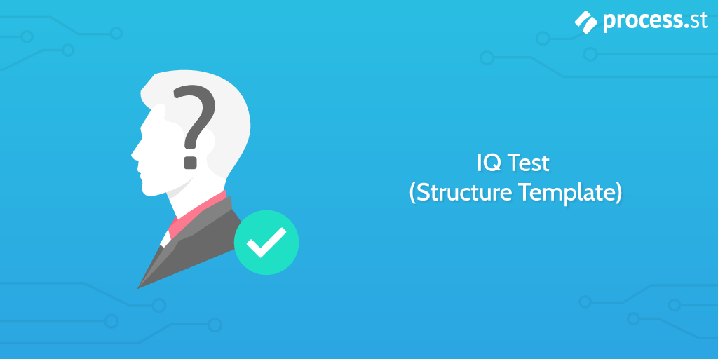 IQ-Test-(Structure-Template)