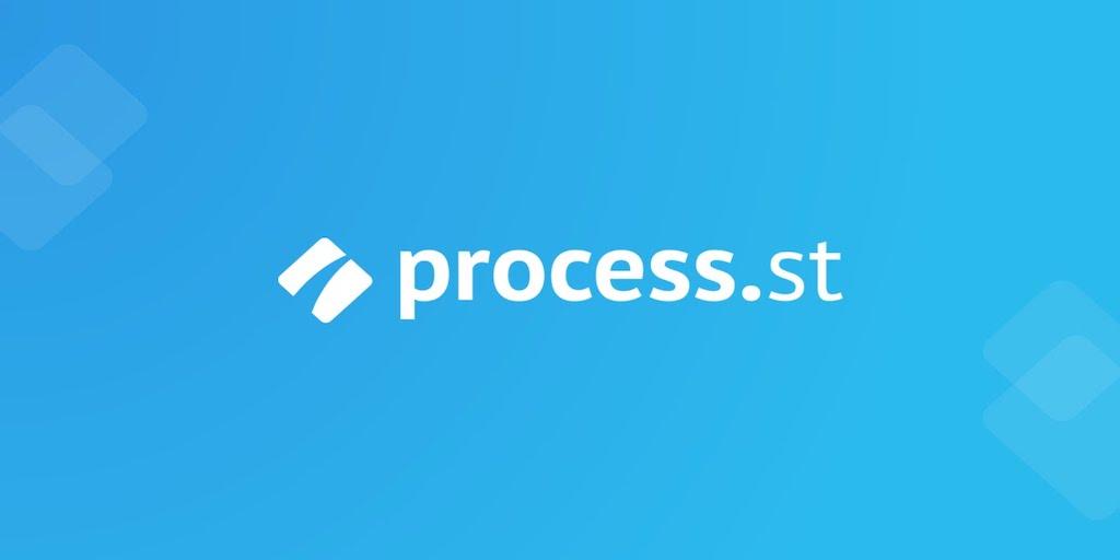blog Process Street