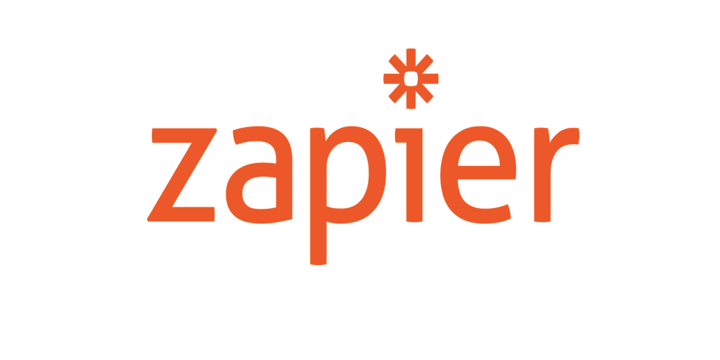 Zapier Virtual Team