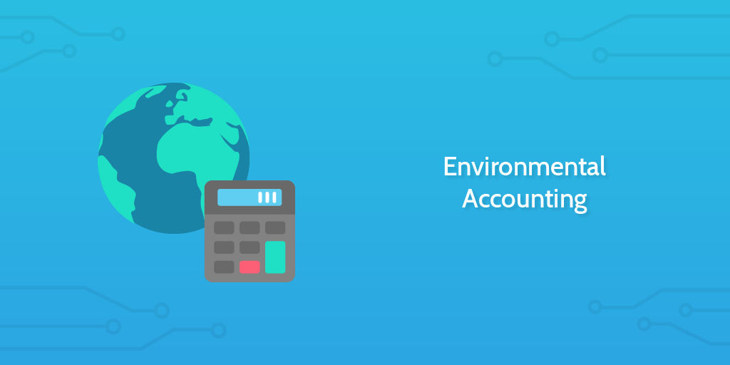 Audit Procedures - Environmental Accounting