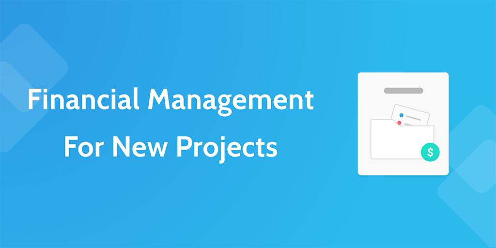 Audit Procedures - Financial Management For New Projects