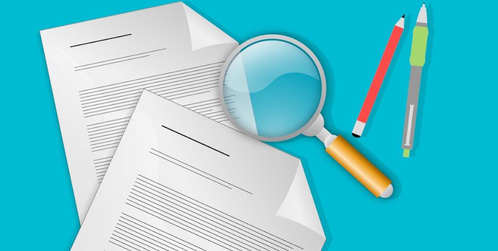 Audit Procedures - Audit Result