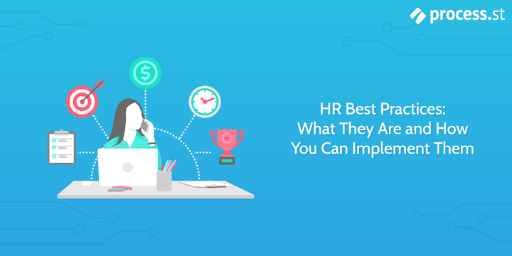 HR-management-Best-practices-What-Are-They-And-How-You-Can-Implement-Them2