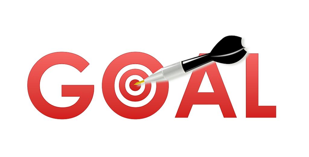 Talent Development - Organizational goals