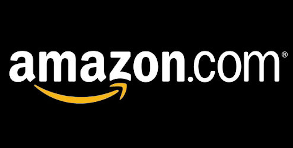 Ecommerce strategy - Amazon