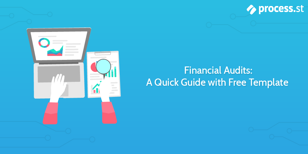 Financial-Audits-A-Quick-Guide-with-Free-Template