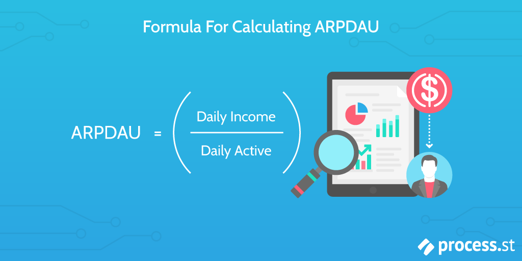 Formula-For-Calculating-ARPDAU