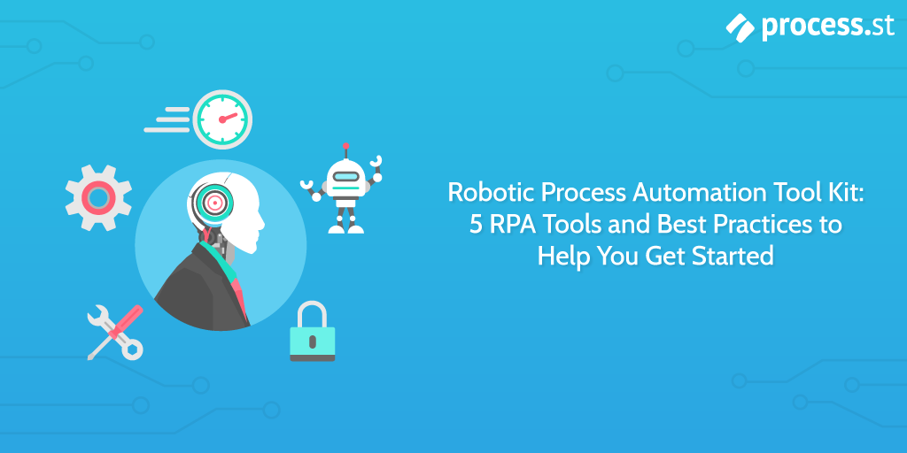Robotic-Process-Automation-Tool-Kit-5-RPA-Tools-and-Best-Practices-to-Help-You-Get