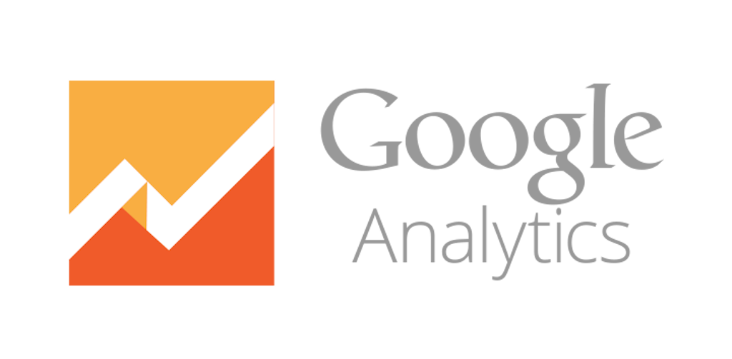 Ecommerce strategy - Google analytics