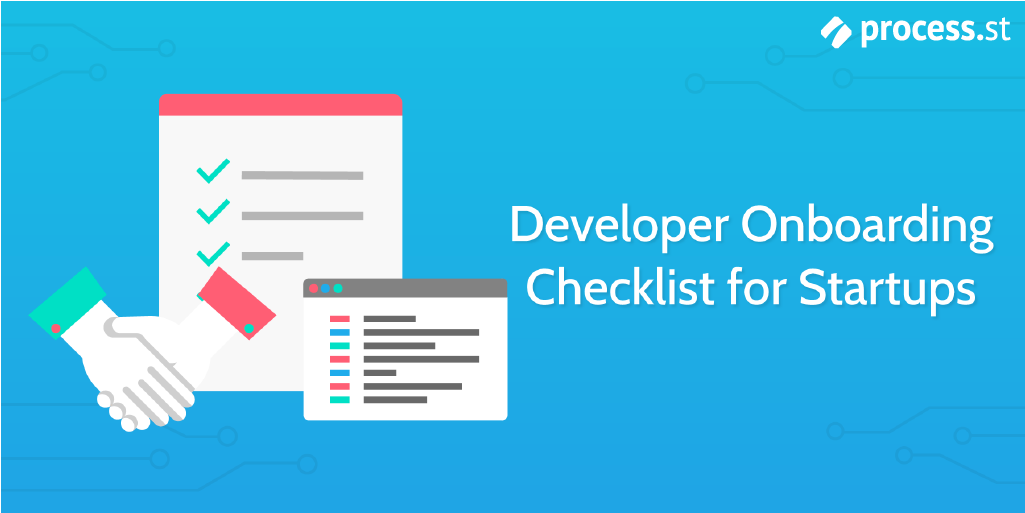 New-hire-checklist-developer-onboarding-checklist-for-startups