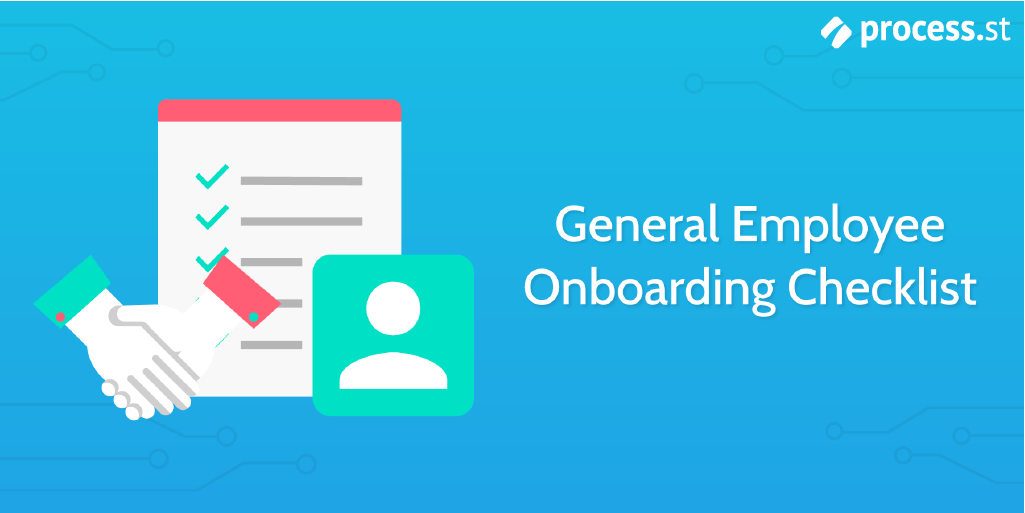 New-hire-checklist-general-employee-onboarding-checklist1