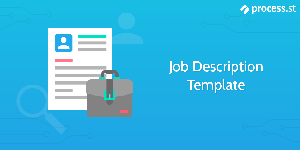 New-hire-checklist-job-description-template1