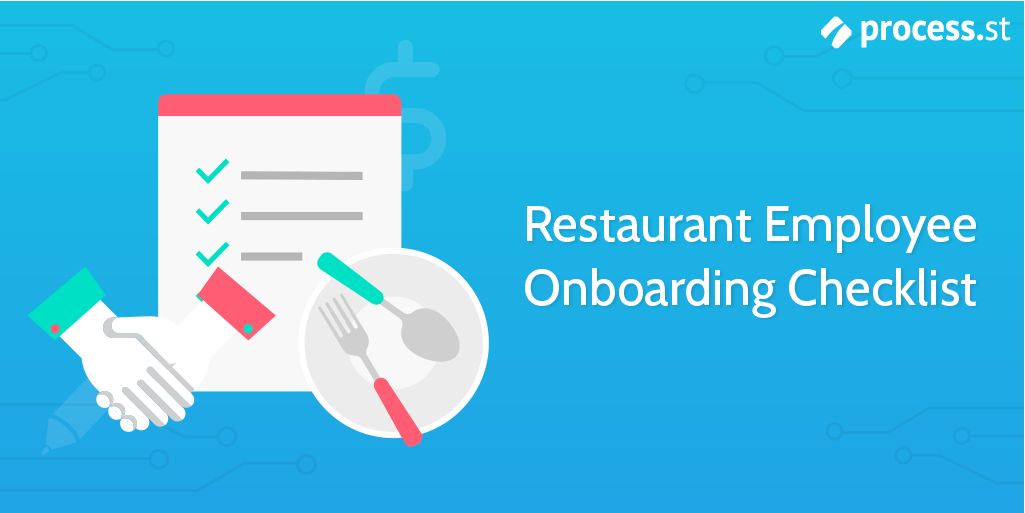 New-hire-checklist-restaurant-employee-onboarding-checklist1