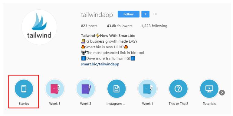 instagram marketing strategy 10