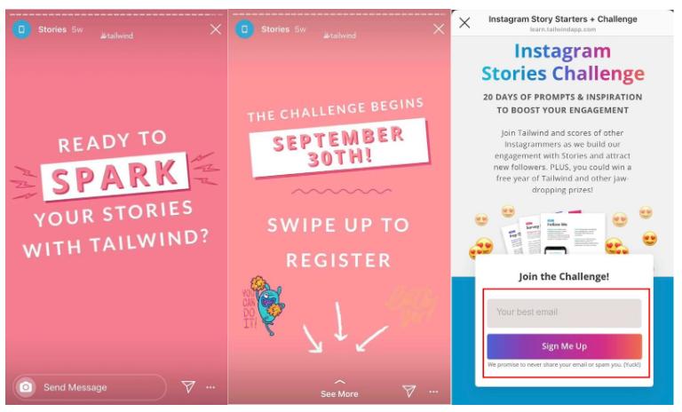 instagram marketing strategy 11