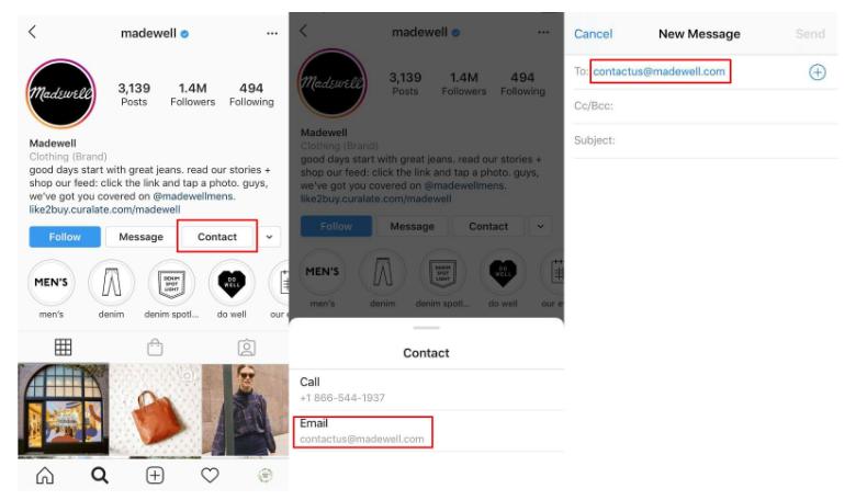 instagram marketing strategy 4