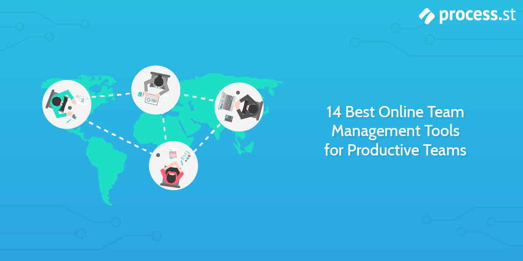 14_best_online_team_management_tools_for_productive_teams-01