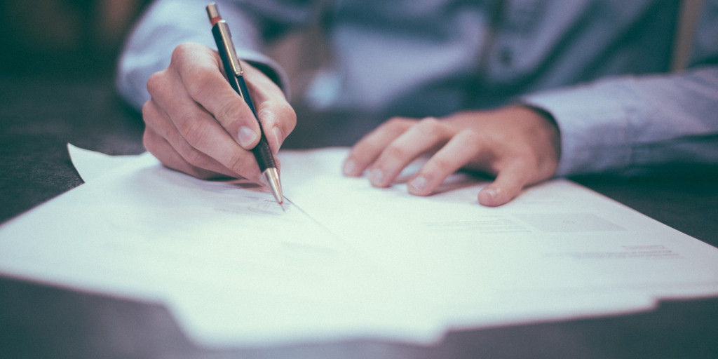 What is an operational level agreement