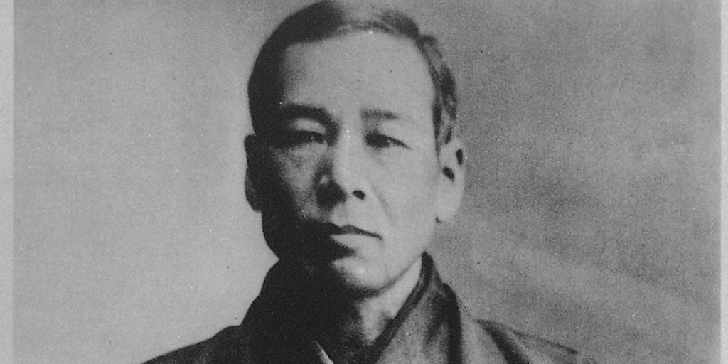 5 Whys Sakichi Toyoda