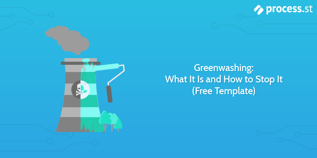Greenwashing What It Is and How to Stop It (Free Template)-01